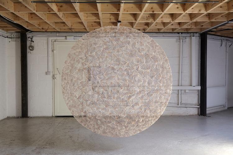 ROWAN MERSH - ROWANMERSH, art, pattern - sophiegunnol | ello