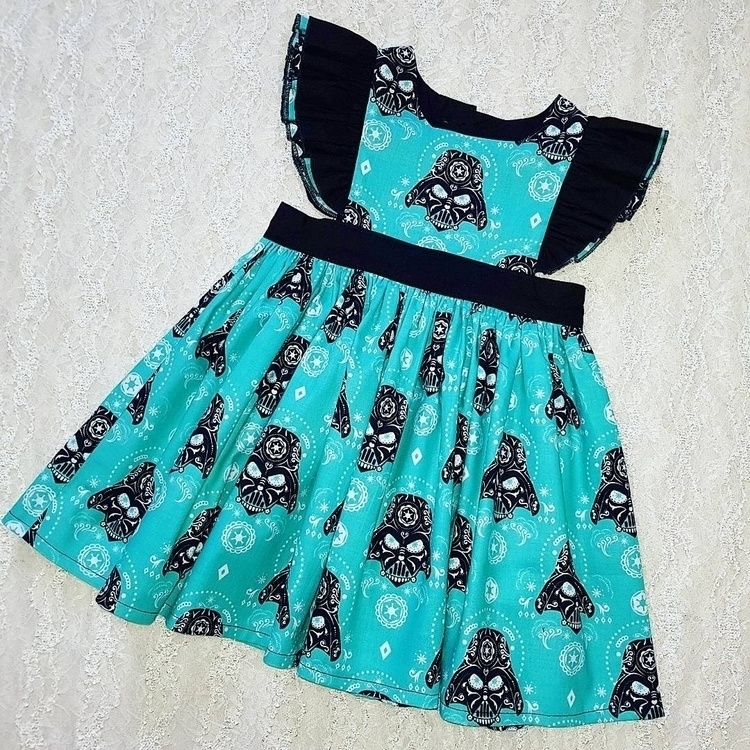 starwars sugarskulls micted get - loulala_boutique | ello
