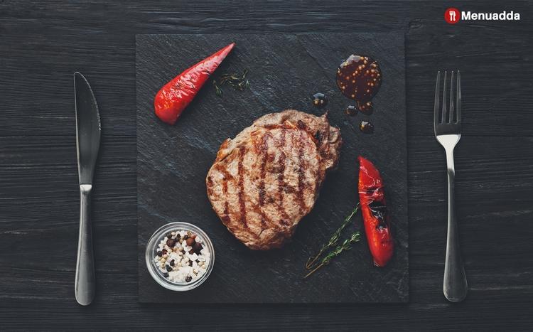 Common Restaurant Marketing Mis - menuadda | ello