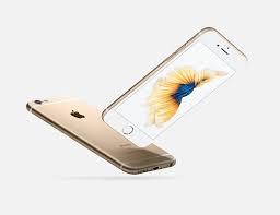 Apple iPhones sale UK Alpha sma - karteroliver | ello