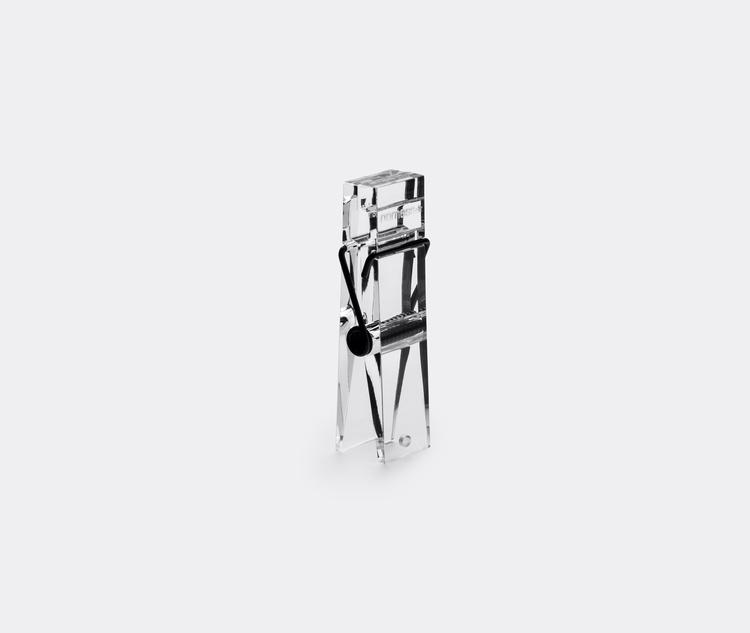 Design: Lex Pott Nomess - minimalist | ello