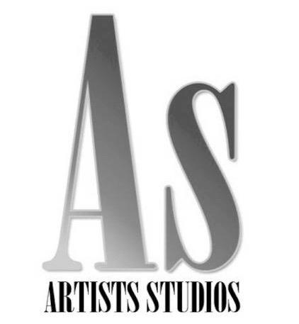 Artists Studios coming Ello Com - as_studios | ello