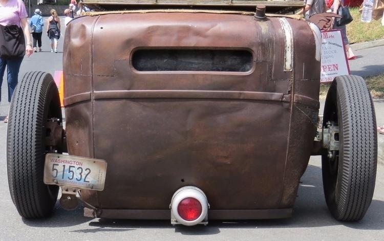 fuel tank located seat, apparen - dave63   ello