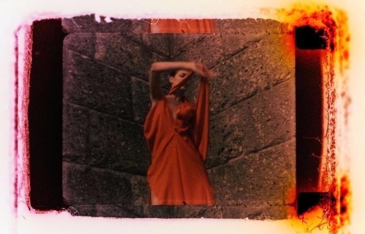 Frames Stikka video shot direct - stikka | ello