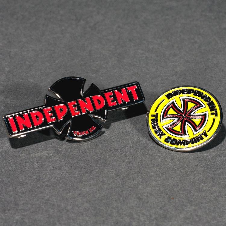 Check latest apparel, accessori - independenttrucks | ello