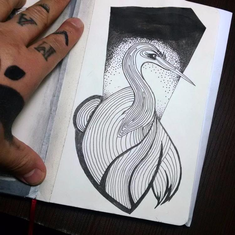 Angel dust - faithnomore, ink, tattoos - rotserp | ello