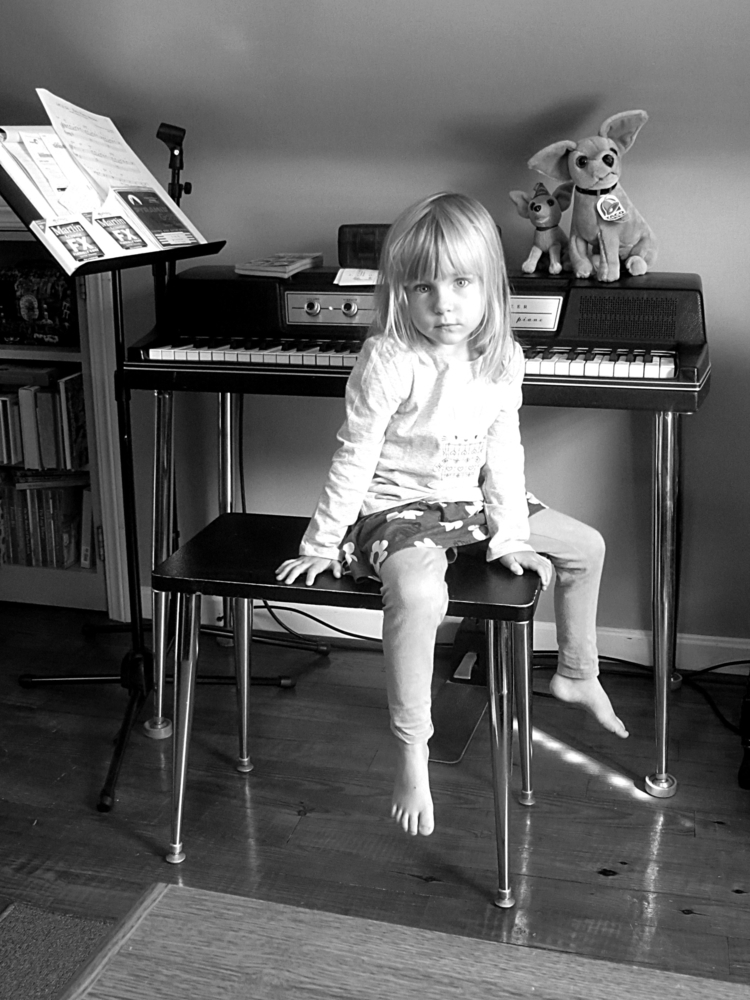 pianist - photography, piano - kenlong   ello