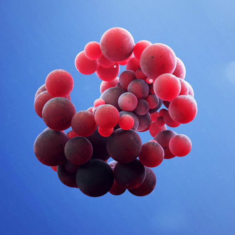 berrybubble - philiplueck | ello