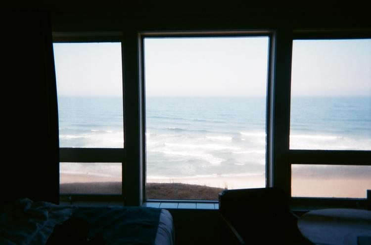 room view. august 2017 - fujifilm - unhannahm | ello