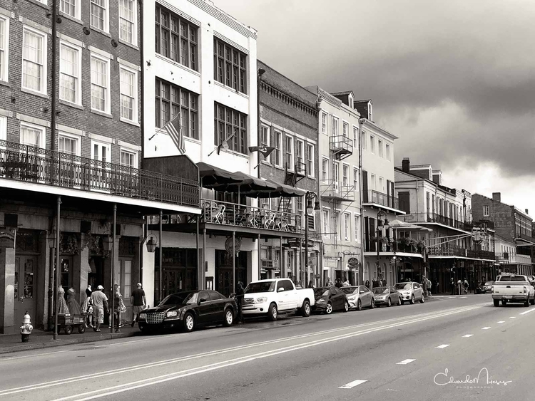 Dreaming Orleans | [Ello](http - photografia | ello