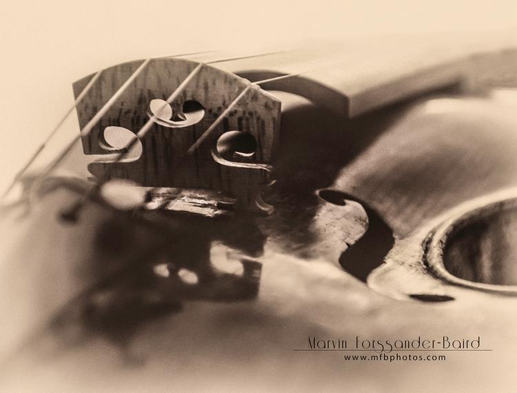 1722 Violin, Landolfi - cre8tivman   ello