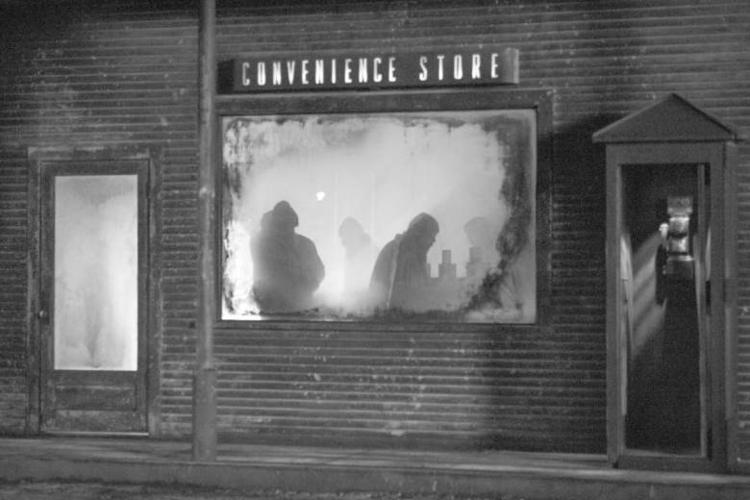 related - Music, summersession, TacomaMusic - tenebraerex   ello