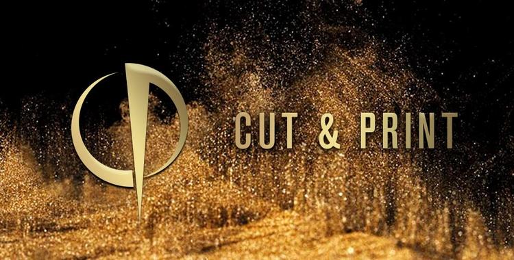 logo, header, gold, color - overcatbe | ello