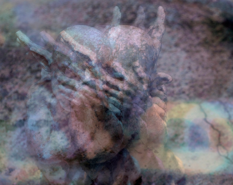 tired edited 2015 jaycheatham.c - finalfantasy | ello