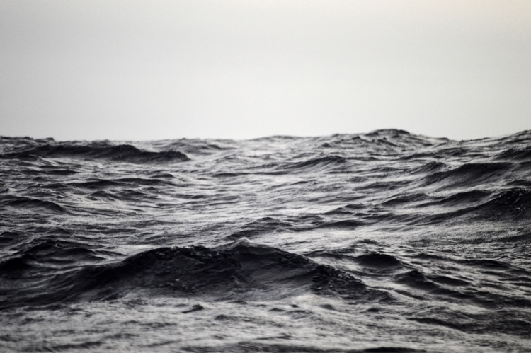 Ocean | Mood - andreameli | ello