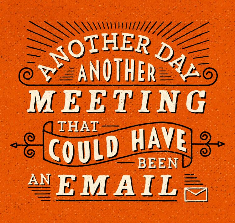 Day, Meeting | Sam Broom sambro - sambroom | ello