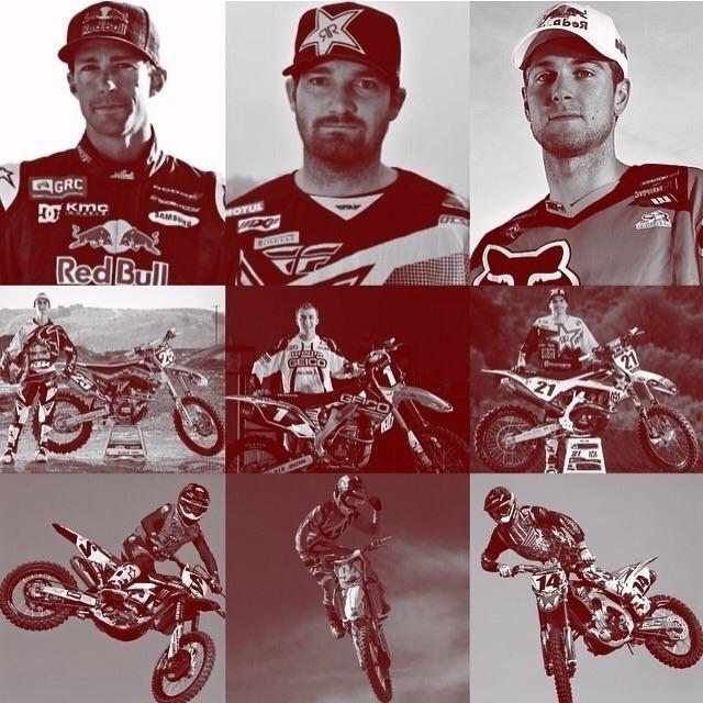 men Motocross talents sport gre - coolfreedude   ello