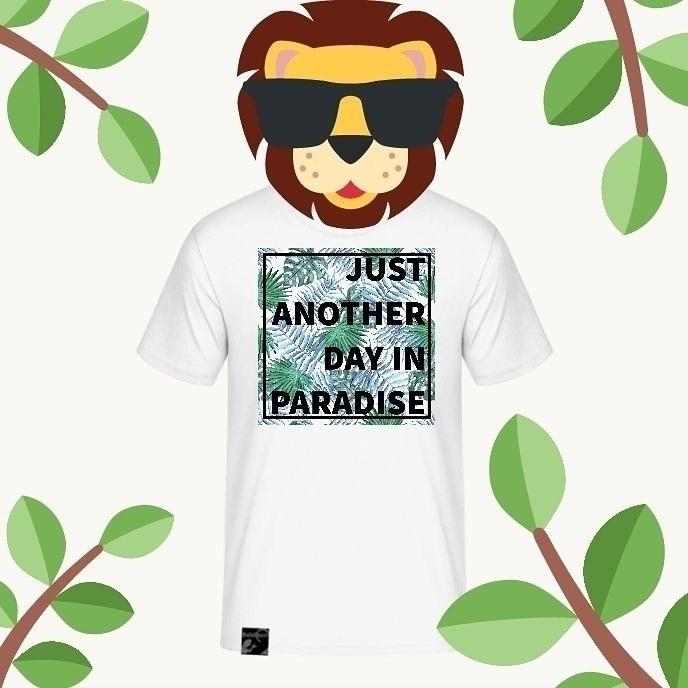 day paradise - bulamoco | ello