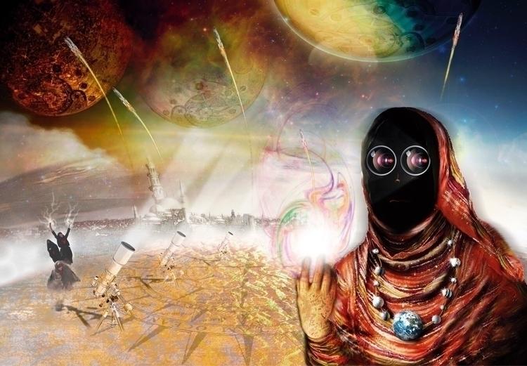 Cover SF book Istrakon - sciencefiction - mrros | ello
