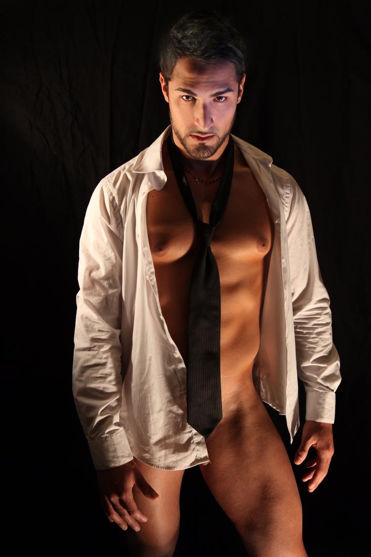 Men - Demian Savinio - photography - demiansavinio | ello