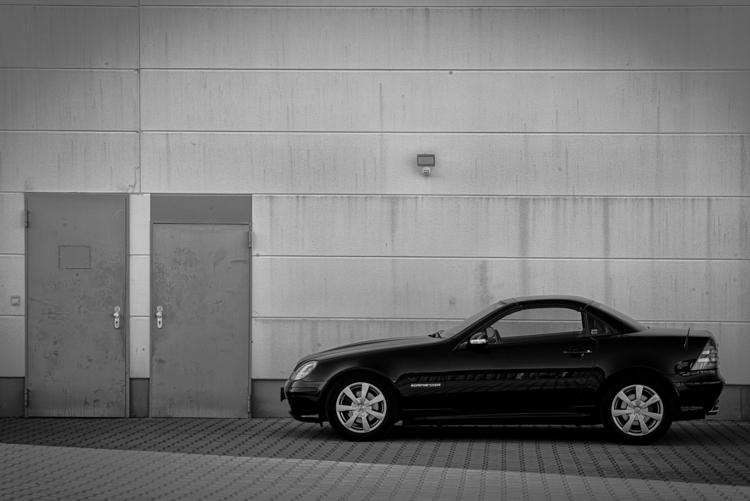 blackandwhite, photography, black - lordiconm98 | ello