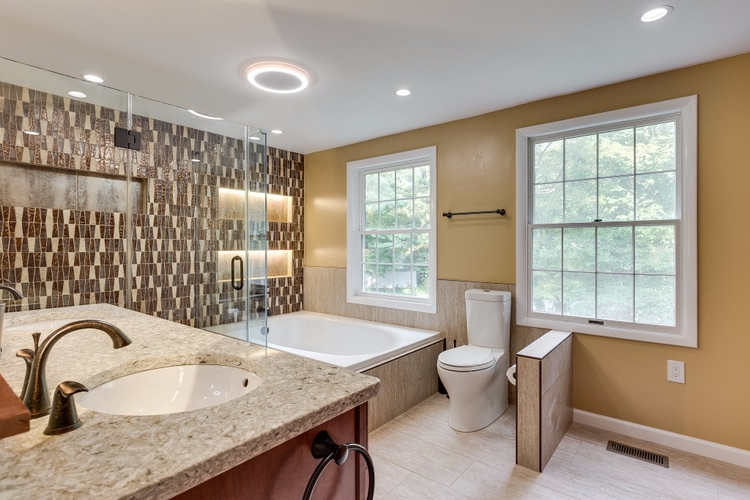 EA Home Design offers variety b - evelynamelia | ello