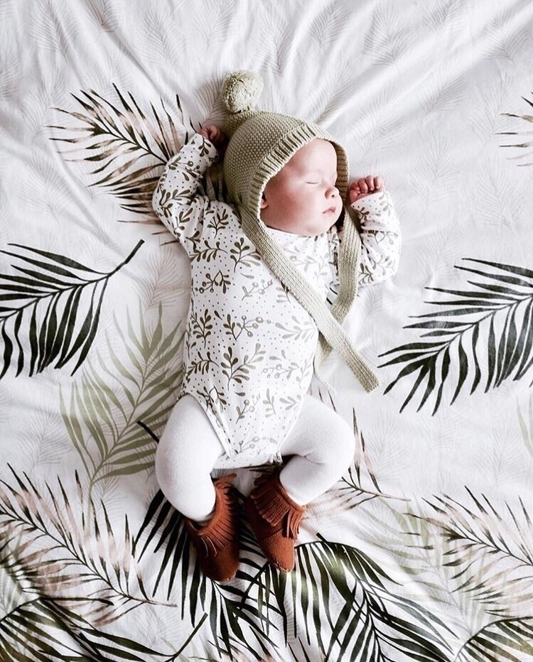 cutie! peaceful started outfit  - tikitot | ello
