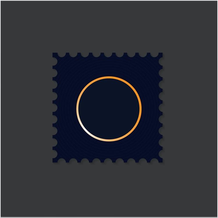 Celestial | Event - finndustry | ello