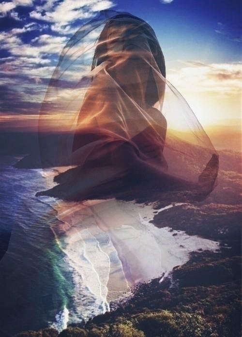 creative_flow | creative proces - pourpose | ello