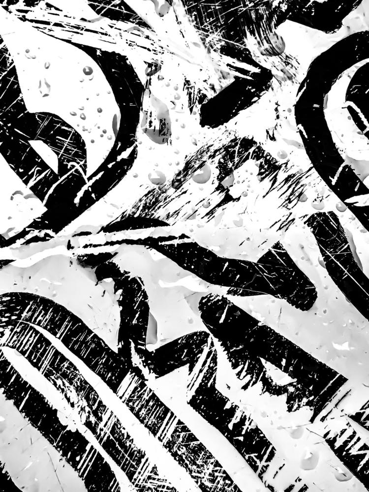 UNVRS42  - lettering, illustration - vndlzr | ello
