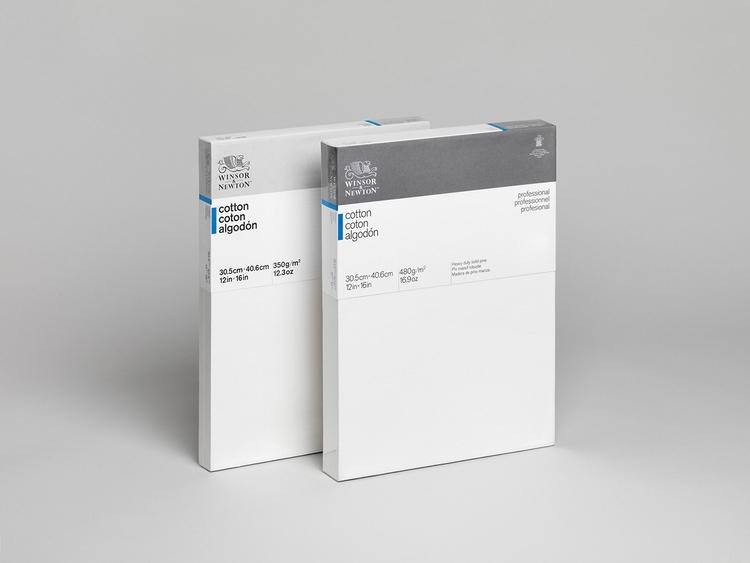 Packaging creative tool maker W - northeastco | ello