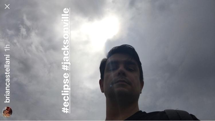 eclipse2017 - castellani   ello