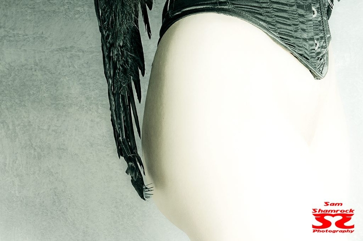 angel - agentur67, samshamrock, thbphotoart - agentur67 | ello