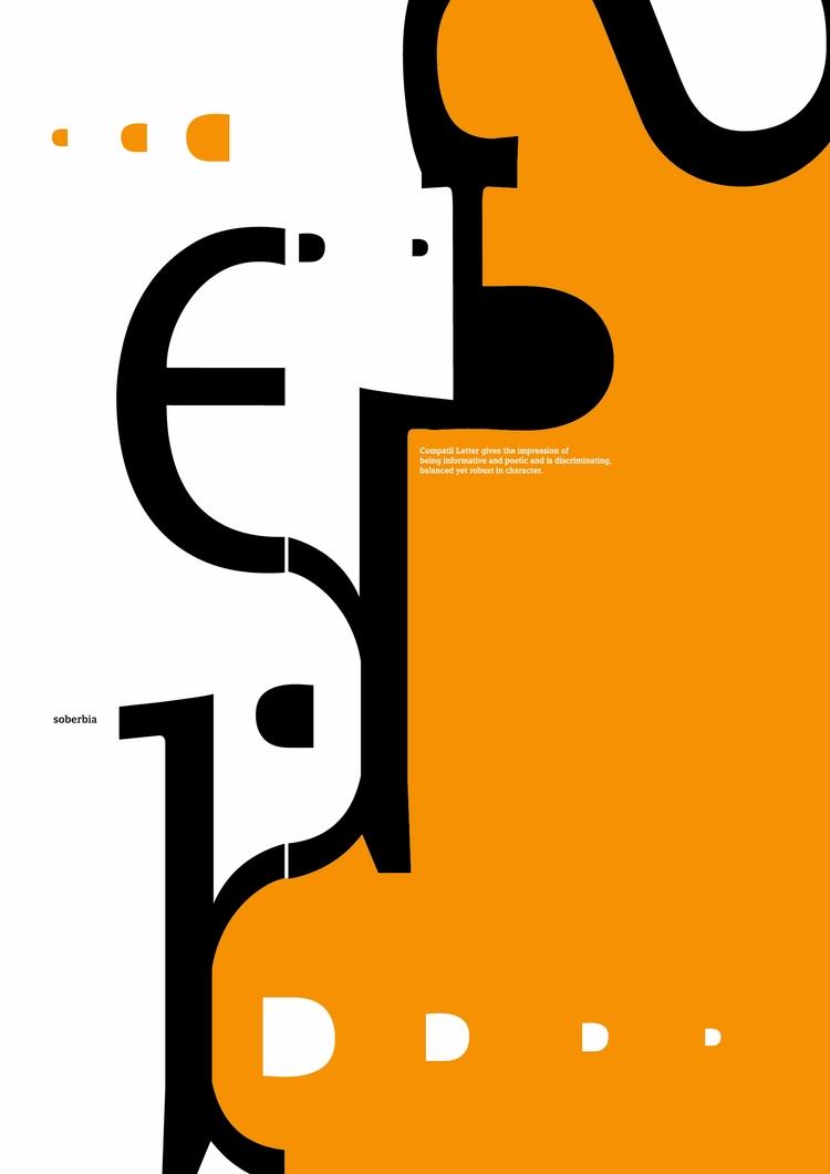 Compatil letter - paul1tax | ello