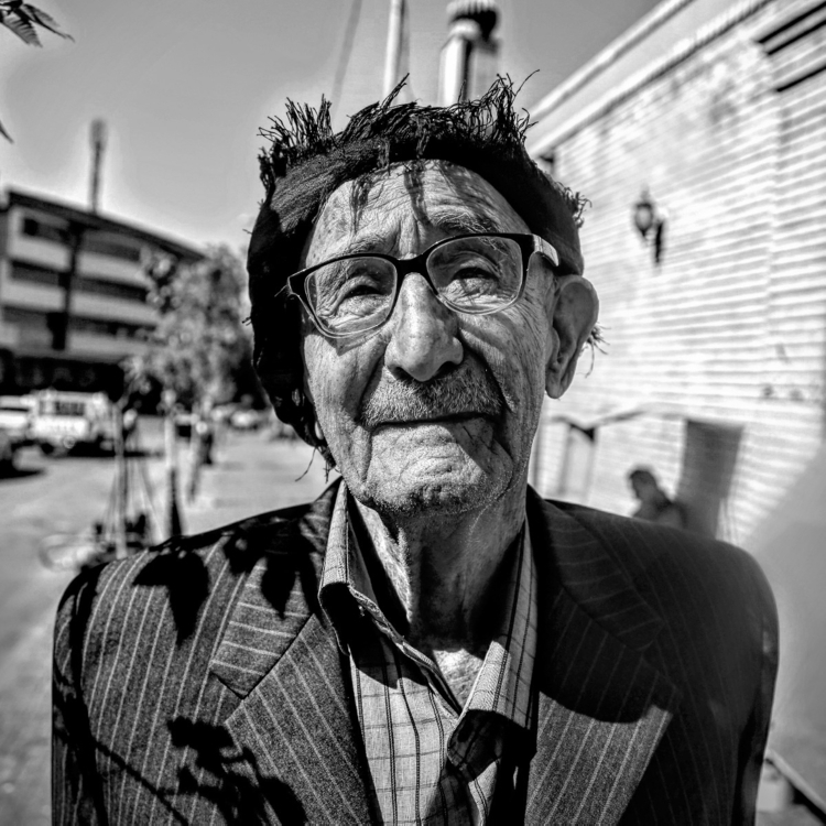 streetphotography, street, photographer - bijou_harris | ello
