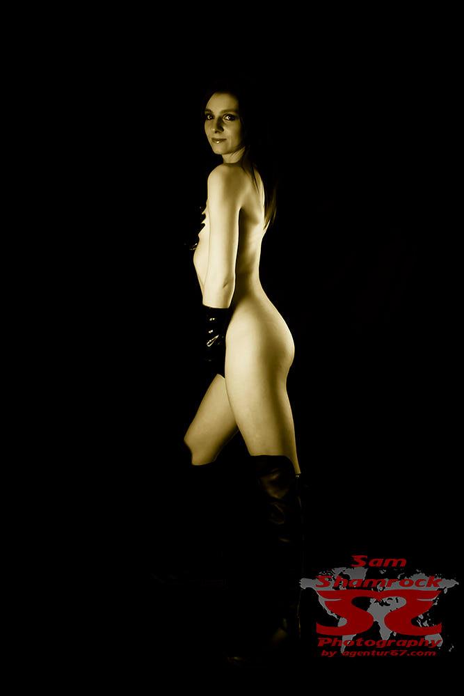 dance - agentur67, samshamrock, thbphotoart - agentur67 | ello
