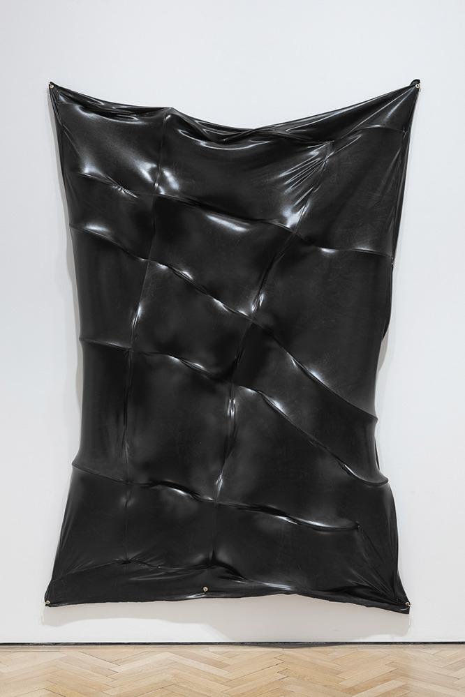 source unknown - design, sculpture - modernism_is_crap | ello