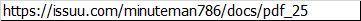 Copying Norfolk Company conveni - minuteman786 | ello