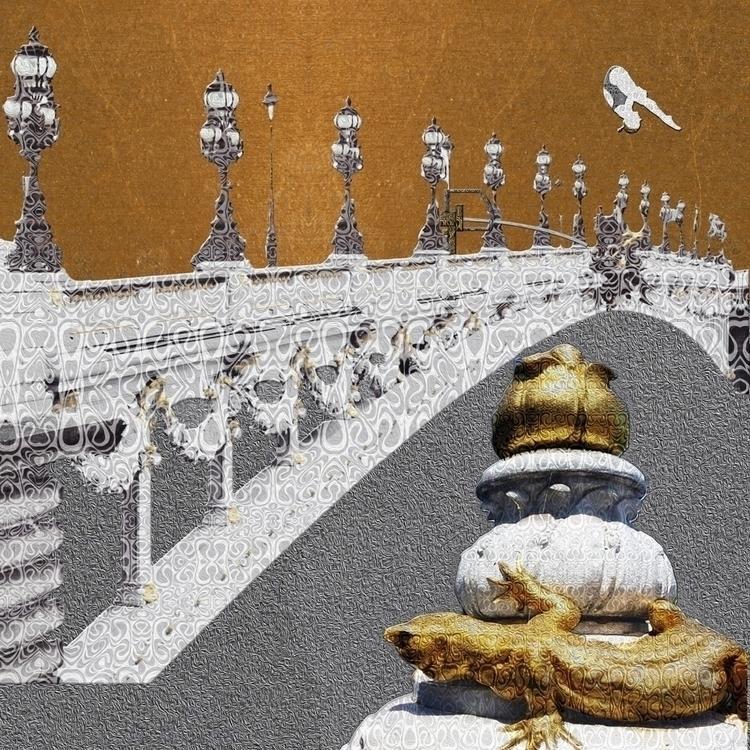 Paris Olympics 2024 City Outs P - zuzugraphics | ello
