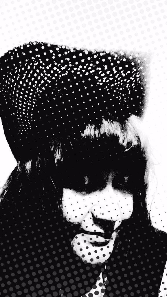 Mad hat, Lumia phöne. Portraits - satuy | ello