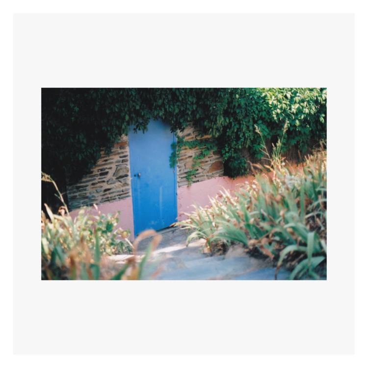 *0817 - ellophotography, ellofilmphotography - jazminali | ello