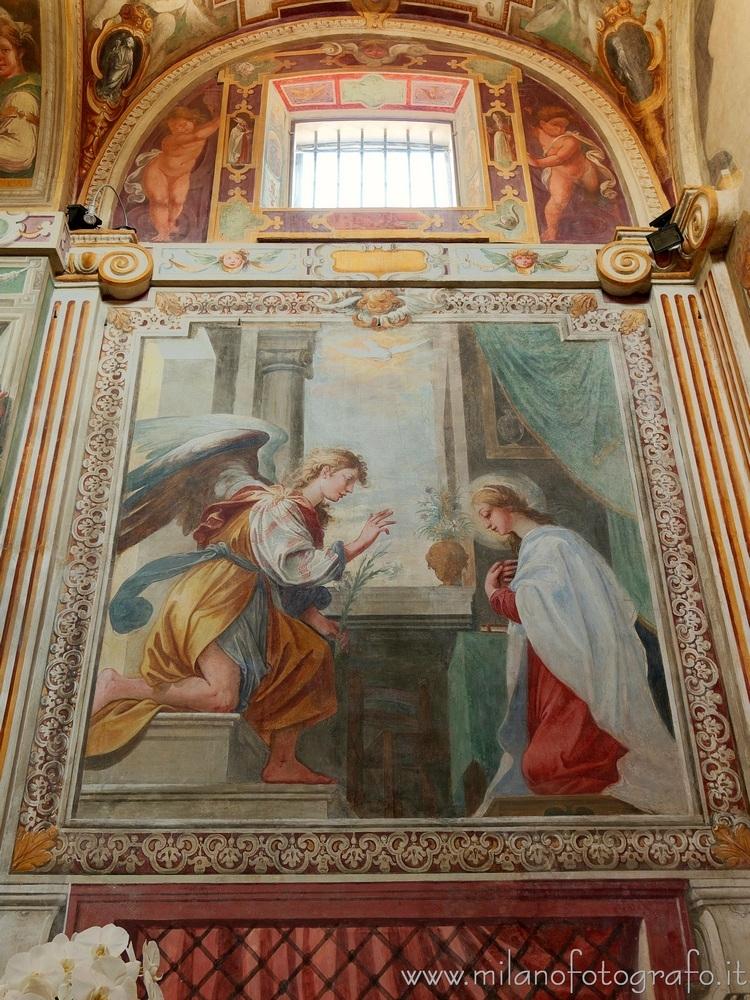 Sesto San Giovanni (Milan, Ital - milanofotografo | ello