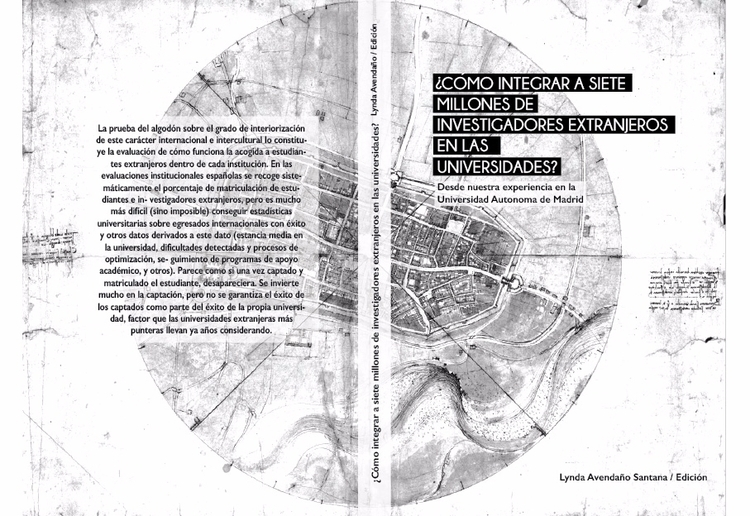 friend launch book asked cover - hauering | ello