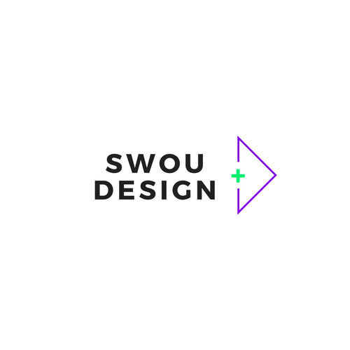 swift logo - design, practice, work - madeless | ello