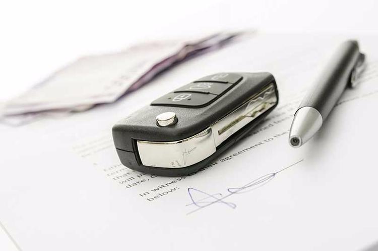 Ukoliko planrate kupovinu ili p - otkupautomobila | ello