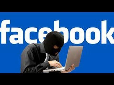 Facebook Hacker – Read True Rev - dushorm | ello