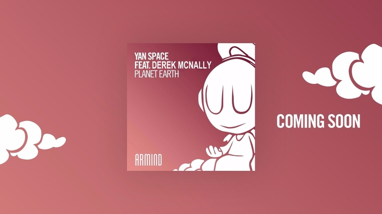 Happy announce amazing collabor - yanspace | ello