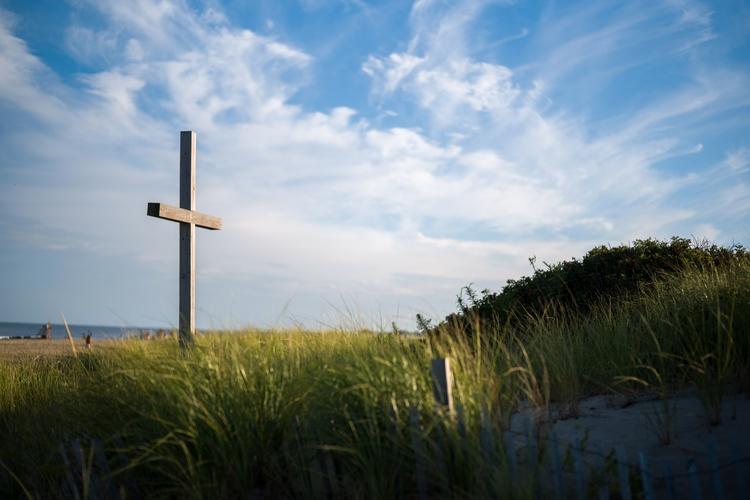 bigger cross, _____________ (fi - giseleduprez | ello