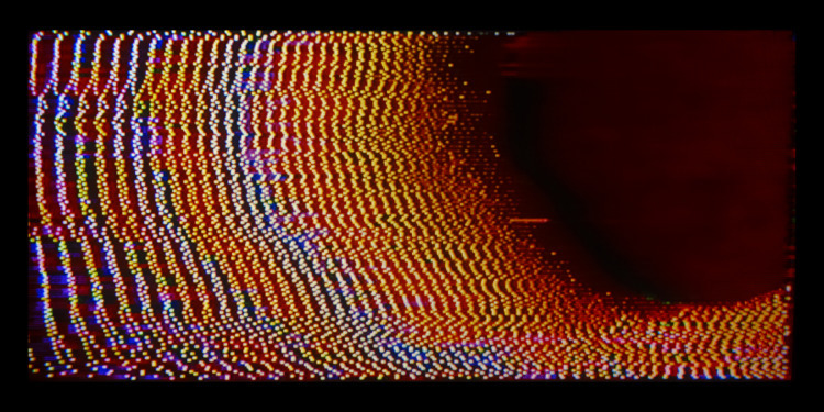 Darkshines - Polygon Entry Call - polygon1993 | ello