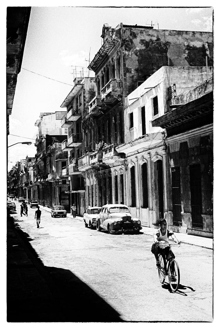 Cuba Habana - franklehmann | ello